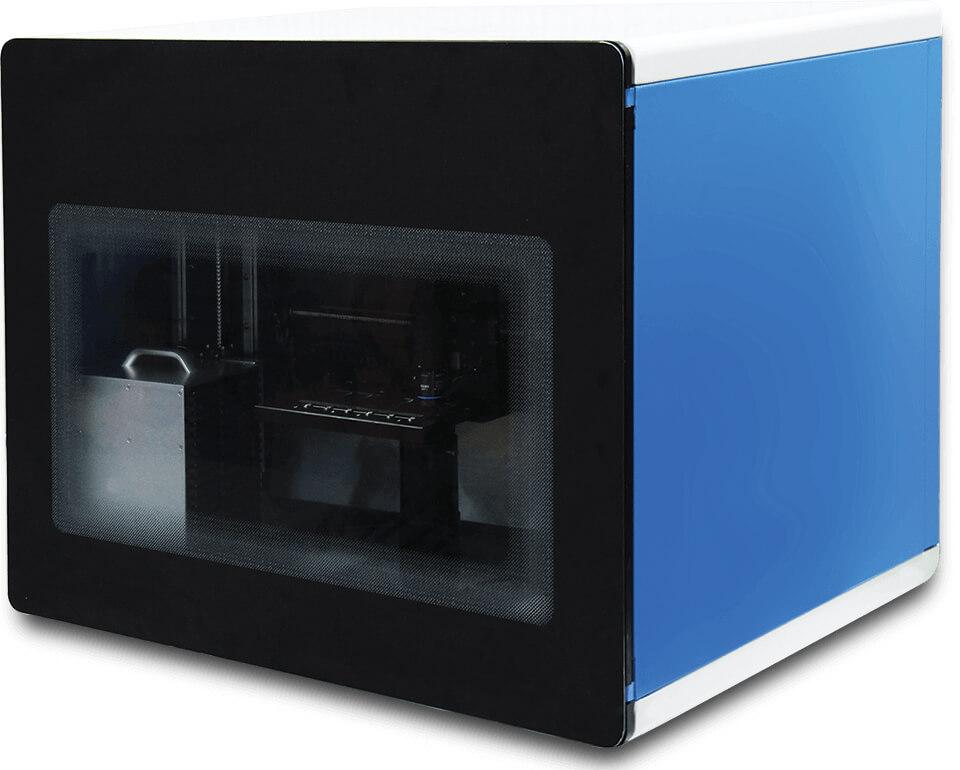 自动显微扫描系统